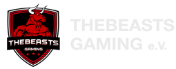 TheBeasts Gaming e.V.