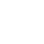 RocketLeague Icon weiss