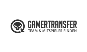 TheBeasts Gaming e.V. Partner - Gamertransfer
