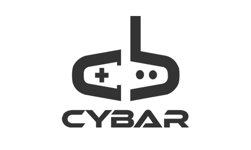 TheBeasts Gaming e.V. Partner - CYBAR Halle (Saale)