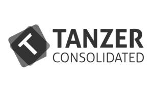 TheBeasts Gaming e.V. Partner - TANZER Consolidated Leipzig
